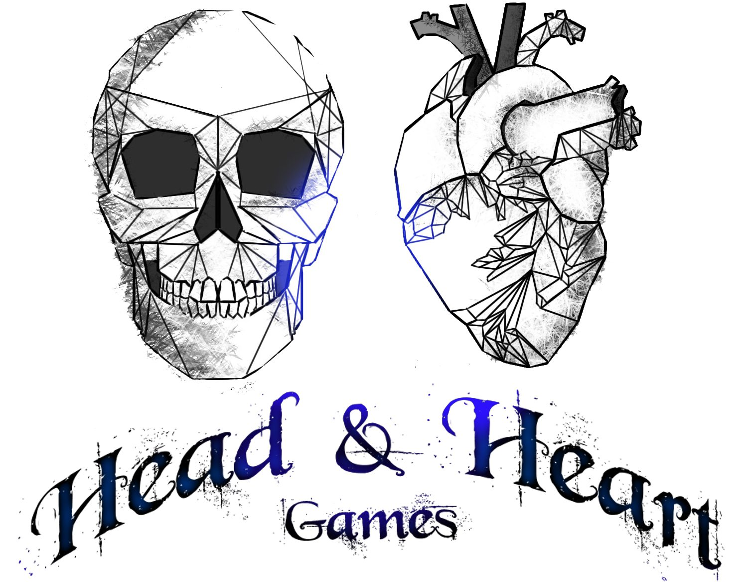Head And Heart Games