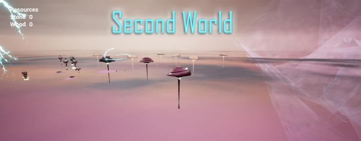 SecondWorldBanner